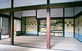 Shugakuin-Kiakuden-00-3.jpg