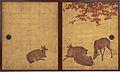 Shunkaku Shūroku-zu Byōbu(motofusuma)by Mori Tetsuzan 03.jpg