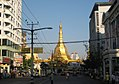 Shwedagon Pagoda and other religious sites 12.jpg