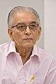 Shyamal Kumar Sen - Kolkata 2017-06-20 0321.JPG