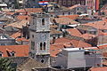 Sibenik - Flickr - jns001 (34).jpg