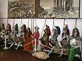 Sicilian puppets.JPG