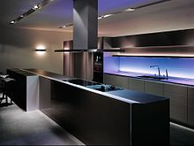 siematic wikip dia. Black Bedroom Furniture Sets. Home Design Ideas