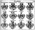 Siebmacher 1701-1705 C128.jpg