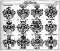 Siebmacher 1701-1705 D127.jpg
