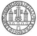 Siegel riga 1225.png
