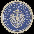 Siegelmarke Admiralstab der Marine Seekriegsleitung W0357457.jpg