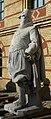 Siegesallee 23 Johann Sigismund 1.jpg