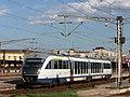 Siemens desiro Romania(2015.04.21) (25955457064).jpg