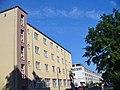 Siemensstadt - Jungfernheideweg - geo.hlipp.de - 42590.jpg