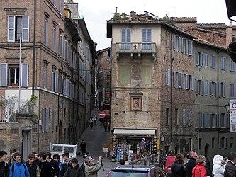 Siena streets 2.jpg