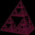 Sierpinski pyramid pink 11.png