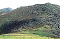 Sierra de Ayllón 1975 08.jpg