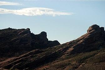 Sierra de Caldereros Detalle 2.jpg