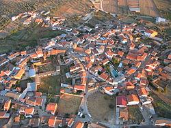 La Jara Comarca Wikipedia