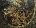 Sigismund III REX POLONIA.jpg