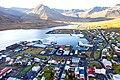 Siglufjörður Sept 2019 1.jpg