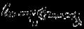 Signatur Lucas Cranach der Ältere.PNG