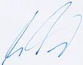 Signature Martin Tomczyk.jpg
