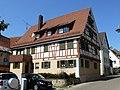 Silcherstraße90 Weinstadt-Schnait.jpg