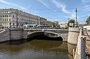 Silin Bridge SPB 01.jpg