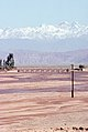 Silk Road 1992 (4368375598).jpg