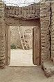 Silk Road 1992 (4368474530).jpg