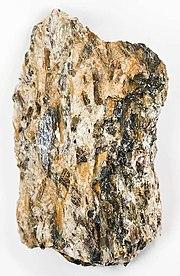 Mineral - Wikipedia a863679e317