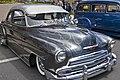 Silver Chevy (7411671258).jpg