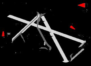 Formula One motor race held in 1999