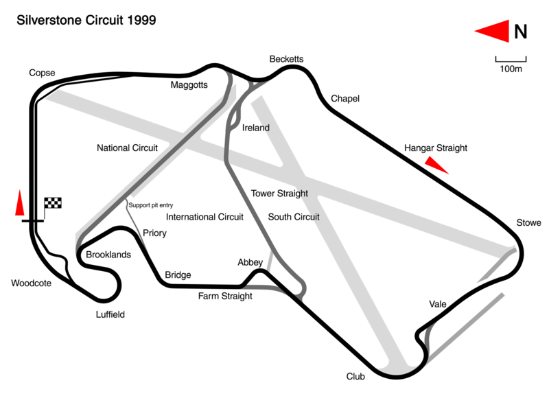 File:Silverstone Circuit 1999.png