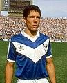 Simeone 1987.jpg