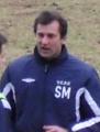 Simon Miotto York City v. Eastbourne Borough 27-02-10.png