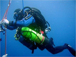 Simon Mitchell New Zealand physician and author on diving medicine