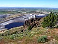 Simplot, Pocatello's Only Major Polluter - panoramio.jpg