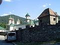 Sinaia Monastery (953011430).jpg