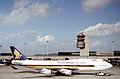 Singapore Airlines Boeing 747-412; 9V-SPB@ZRH;24.09.1995 (5471568850).jpg
