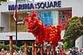 Singapore Liondance-at-Marina-Mandarin-01.jpg