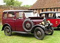 Singer 8 Junior registered December 1930 850cc.jpg