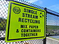 Single Stream Recycling.JPG