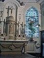 Sint-Annakerk.hoofdaltaar.rechts.jpg