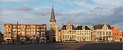 Sint-Niklaas April 2012-1.jpg
