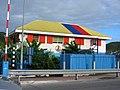 Sint Maarten Yacht Club (6543944351).jpg