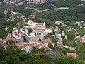 Sintra (8071339849).jpg