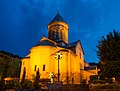 Sioni Church at the night.jpg