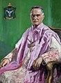 Sir John Lavery 161 (37687771325).jpg