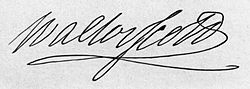 Sir Walter Scott Signature.jpg