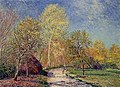 Sisley - a-may-morning-in-moret-1886.jpg
