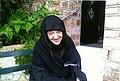 Sister Patapia.jpg