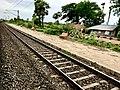 Sitampet Railway Station.jpg